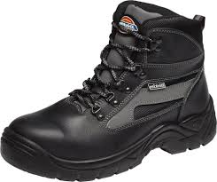 womens boots asda dickies for sale dickies severn safety boot s3