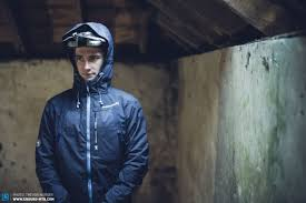 best mtb rain jacket the best waterproof mtb jacket you can buy page 2 of 9 enduro