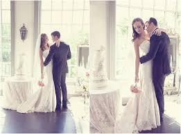 wedding sofreh aghd sofreh aghd the wedding opera
