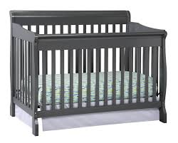 Graco Lauren Signature Convertible Crib by Storkcraft Modena Convertible Crib U0026 Reviews Wayfair