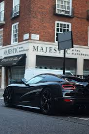koenigsegg agera r black top speed 99 best koenigsegg agera r images on pinterest koenigsegg dream