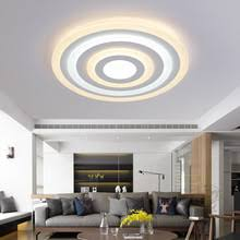 Remote Controlled Chandelier Compare Prices On Remote Control Chandelier Online Shopping Buy