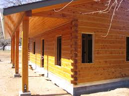 garage design decisiveness wooden garage kits fire wood grizzlylogbuilders wooden garage kits california log homes are for the family gathering our pre built log
