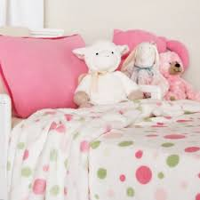 Dinosaur Bedding For Girls by Signature Serasoft Plush Fabric In Blankets Pillows And Throws