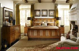 Cheap X Large Rugs Other Small Area Rugs For Bedroom Inexpensive Area Rugs Cheap