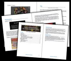 unity networking tutorial pdf uniknowledge entry unity networking the zero to hero guide unity