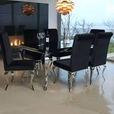 luxury dining tables and chairs table sets contemporary furniture