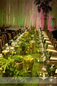 wedding flowers seattle wedding flowers issaquah bellevue redmond seattle wa wedding