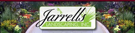Landscaping Peachtree City Ga by Jarrell U0027s Landscaping Inc Landscapers In Peachtree City