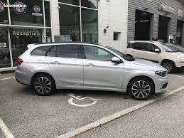 used fiat tipo of 2017 10 km at 17 980 u20ac