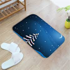 Throw Rugs For Bathroom by Online Get Cheap Christmas Area Rugs Aliexpress Com Alibaba Group