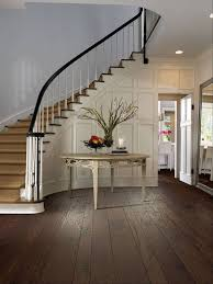 expensive hardwood flooring an expensive look for less drives floor trends in 2012