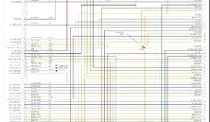 1998 jeep wrangler wiring diagram consumer unit wiring diagram wiring diagram collection koreasee com