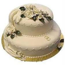 wedding cake online beautiful wedding cake for a celebration order wedding cakes