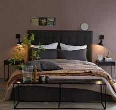 schlafzimmer schöner wohnen die besten 25 gemütliches schlafzimmer ideen auf