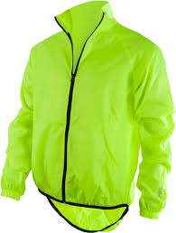 motorcycle clothing online order and buy cheap oneal motorcycle clothing new york online store