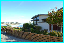 asking prices for homes with ocean views in santa cruz ca santa
