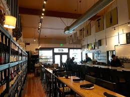444 best restaurant u0026 bar the best restaurant architects in silicon valley san francisco