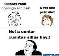 Memes En Espaã Ol - memes en español buscar con google humor pinterest memes en