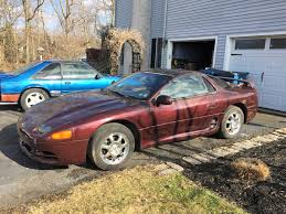 mitsubishi 3000gt 2005 cash for cars lancaster ca sell your junk car the clunker junker