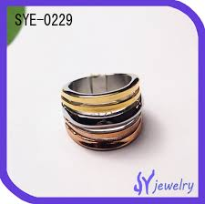 friendship rings meaning best friends cheap fashion meaning stainless steel womens