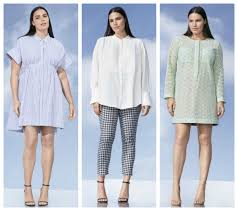 how to dress for thanksgiving dinner plus size ideas what to wear to thanksgiving dinner