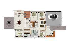 28 jg king floor plans jg king homes floor plans jg king