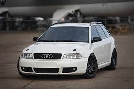 2008 audi rs4 reliability the audi rs4 tuning guide