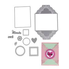 online buy wholesale wedding invitation templates from china