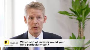 inside guy morrell u0027s hsbc open global property fund youtube