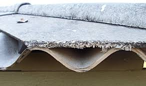 Asbestos Popcorn Ceiling Danger by Asbestos Abatement Wikipedia