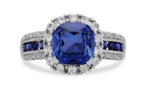 blue sapphires rings images Sterns jewellery blue sapphire ring product jpg