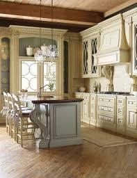 habersham kitchen cabinets sneak peek habersham featured in upcoming issue kitchens by