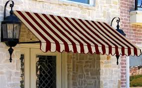 Nw Awning Residential Awnings Awnings All Awnings