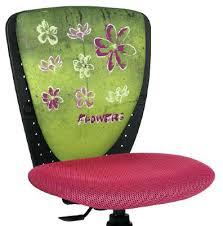 bureau et chaise pour bébé chaise pour bureau enfant chaise ergonomique pour enfant chaise pour