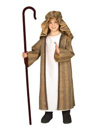 Jesus Halloween Costume Sheep Herder Costume Kids Google Overnight Ideas
