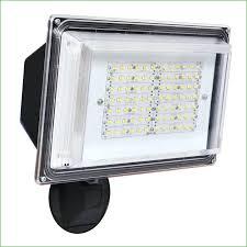 Led Light Bulbs Lowes Lighting Led Light Bulb Outdoor Flood Lights Walmart Exterior