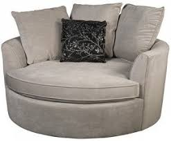 cuddle chairs foter