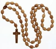 wooden rosaries view all wood rosary catholic faith store