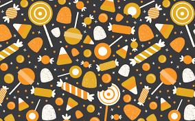 halloween backgrounds for computer hd candy backgrounds pixelstalk net