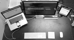designers desk designer loversiq