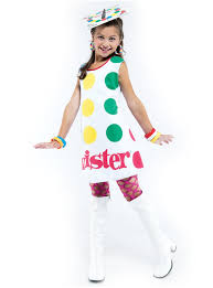 Scrabble Halloween Costume Game Costumes Game Costumes Adults Kids