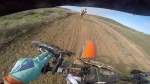 youtube motocross racing action finger lake mx iron man youtube