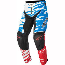 alpinestar motocross gear motocross u0026 enduro clothing free uk shipping u0026 free uk returns