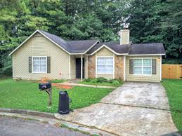 2963 sugarcreek ln se atlanta 30316 path home georgia rent to