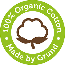 Bath Towels And Rugs Grund America Introduces New Gots Certified 100 Organic Cotton