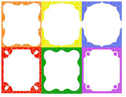 printable name tags the 25 best printable name tags ideas on diy party