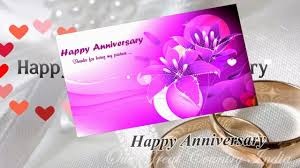 wedding wishes songs marriage anniversary animated greeting wishes