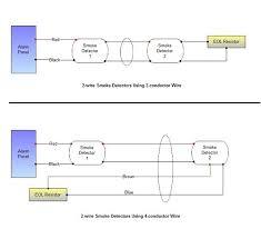 jaguar x type smoke detector wiring diagram jaguar wiring