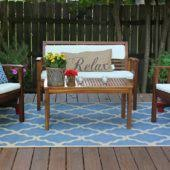 Classic Accessories Patio Furniture Covers by Furnitures Patio Furniture Sets Rattan Top 32 Outdoor Patio
